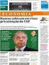 Expresso-Economia - 2015-10-17