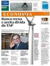 Expresso-Economia - 2015-10-24