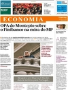 Expresso-Economia - 2015-11-07