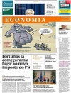 Expresso-Economia - 2015-11-14