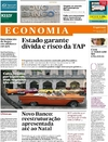 Expresso-Economia - 2015-11-21
