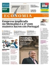 Expresso-Economia - 2015-11-28