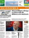 Expresso-Economia - 2015-12-05