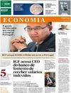 Expresso-Economia - 2015-12-12