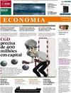 Expresso-Economia - 2015-12-19