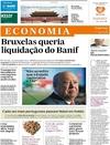Expresso-Economia - 2015-12-26