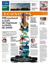 Expresso-Economia - 2016-01-02