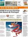 Expresso-Economia - 2016-01-09
