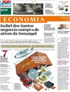 Expresso-Economia - 2016-01-22