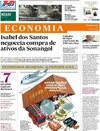 Expresso-Economia - 2016-01-23
