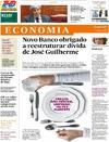 Expresso-Economia - 2016-01-30