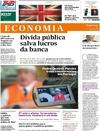 Expresso-Economia - 2016-02-06