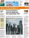 Expresso-Economia - 2016-02-13