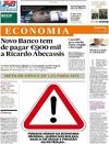 Expresso-Economia - 2016-02-20