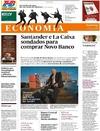 Expresso-Economia - 2016-02-27