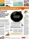 Expresso-Economia - 2016-03-05