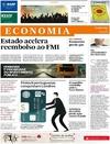Expresso-Economia - 2016-05-14