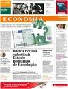 Expresso-Economia - 2016-05-21