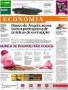Expresso-Economia - 2016-05-28