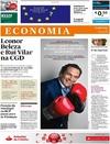Expresso-Economia - 2016-06-04