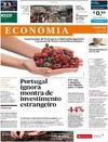 Expresso-Economia - 2016-06-11