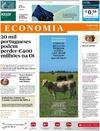 Expresso-Economia - 2016-06-18