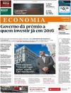 Expresso-Economia - 2016-06-25