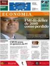 Expresso-Economia - 2016-07-02