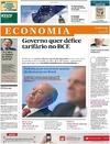 Expresso-Economia - 2016-07-09