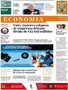 Expresso-Economia - 2016-07-16