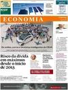 Expresso-Economia - 2016-07-23