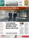 Expresso-Economia - 2016-07-30
