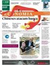 Expresso-Economia - 2016-08-06