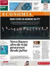 Expresso-Economia - 2016-08-13