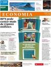 Expresso-Economia - 2016-08-20