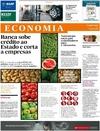 Expresso-Economia - 2016-08-27