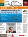 Expresso-Economia - 2016-09-03