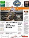Expresso-Economia - 2016-09-10