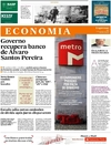 Expresso-Economia - 2016-09-17