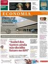 Expresso-Economia - 2016-09-24