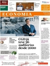 Expresso-Economia - 2016-10-01