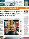 Expresso-Economia - 2016-10-08