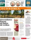 Expresso-Economia - 2016-10-15