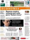 Expresso-Economia - 2016-10-22