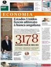 Expresso-Economia - 2016-10-29