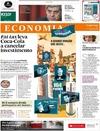 Expresso-Economia - 2016-11-05