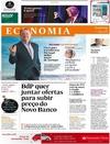 Expresso-Economia - 2016-11-12