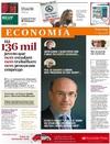 Expresso-Economia - 2016-11-19