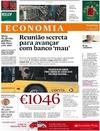 Expresso-Economia - 2016-11-26