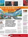 Expresso-Economia - 2016-12-03